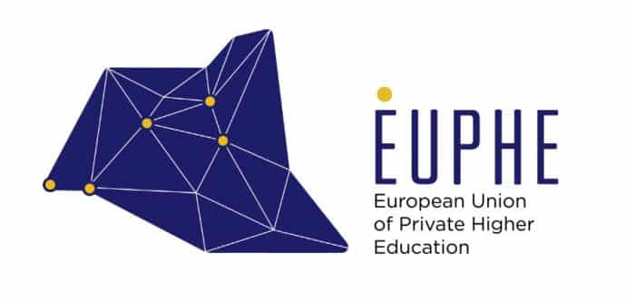 European Union of Private Higher Education